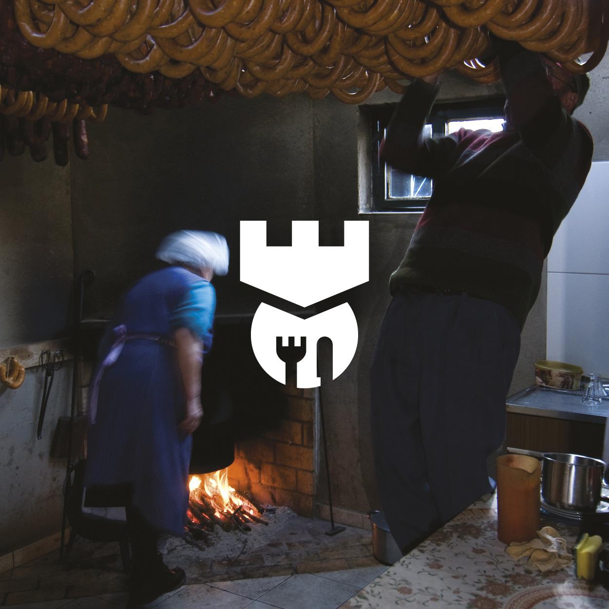 rui-carvalho-design-camara-municipal-de-braganca-identidade-gastronomia-enchidos-3